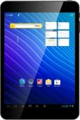 Планшет ZTE e-Learning PAD E8Q
