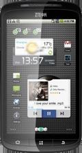ZTE клуб - обзоры смартфонов ZTE и планшетов, характеристики, инструкции и прошивки.