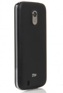 Смартфон ZTE v889m