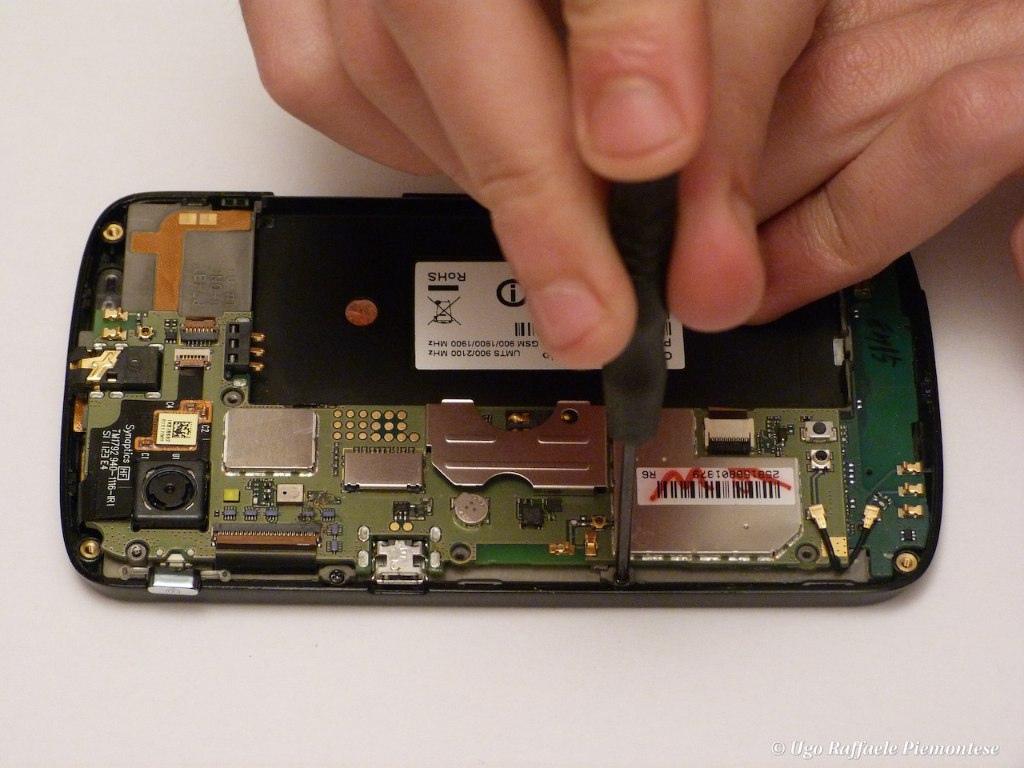 any card zte grand x3 hard reset MEmu emulator