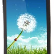 Смартфон ZTE Blade C V807 обзор