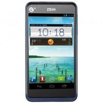Смартфон ZTE U950 — обзор, характеристики, отзывы