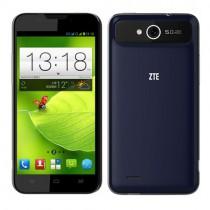 Смартфон ZTE V967S