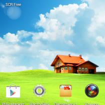 Безопасный режим на ZTE устройствах под управлением Android