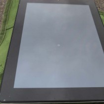 ZTE-e-Learning-PAD-E9Q-7