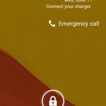 Кастомная прошивка V955 V2.1 (Android 4.1.1) для ZTE V880G / V955 от 2013.01.14