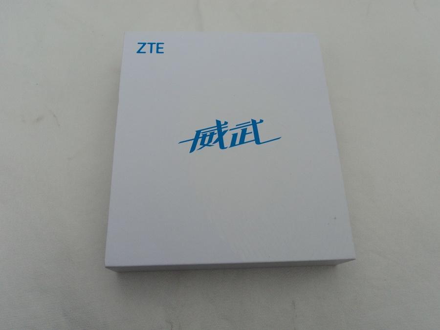 Обзор смартфона ZTE V5 PRO (N939ST)