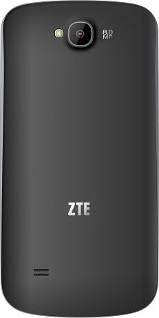 Zte V829 прошивка скачать - фото 11