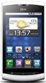 Смартфон ZTE V881